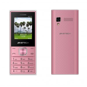 F3 Pink_New