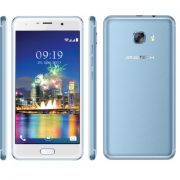 S2 Plus Light Blue